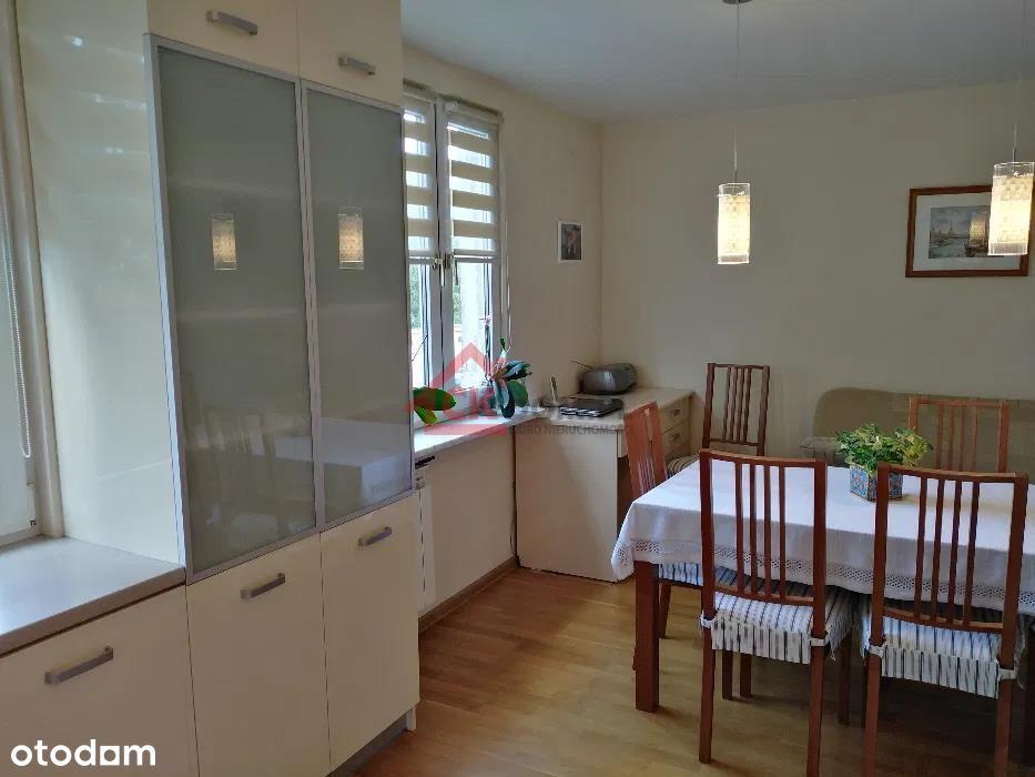 Mieszkanie 59,3 m2 ul Barwinek os Barwinek