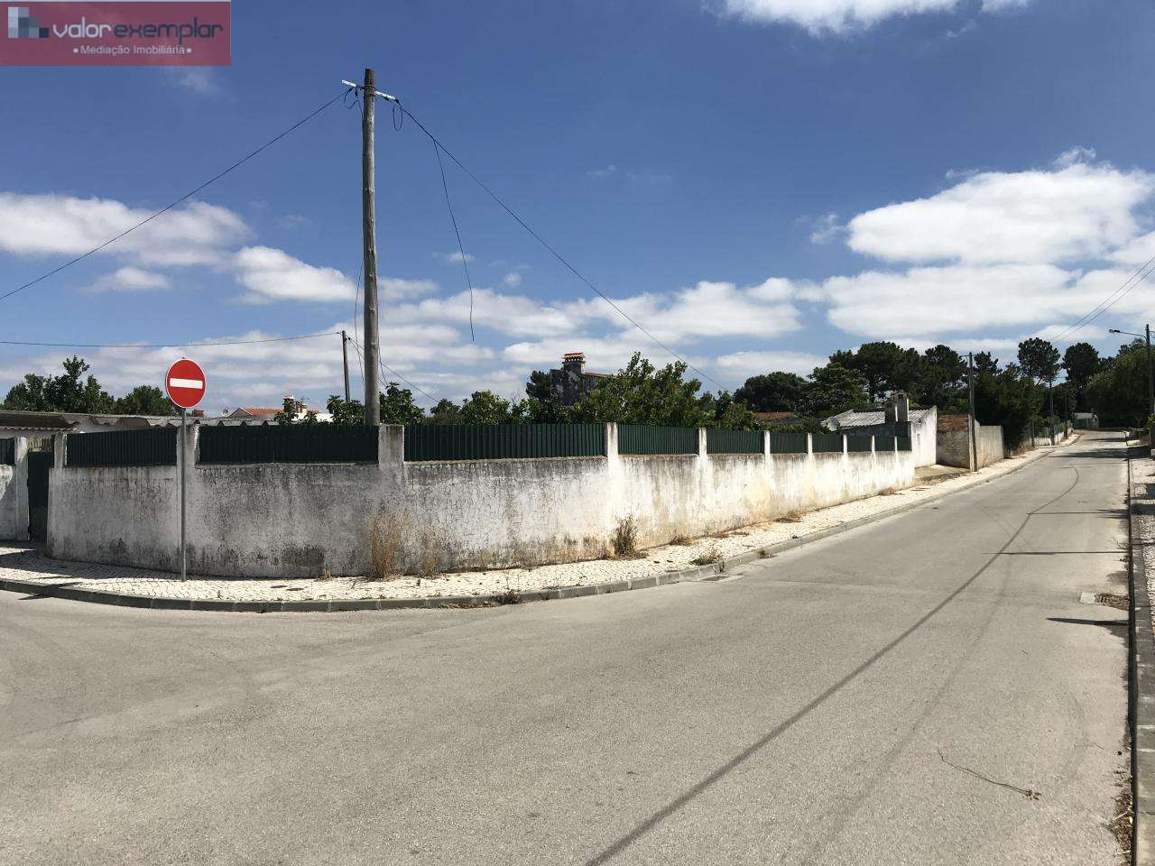 Terreno para comprar, Quinta do Anjo, Setúbal - Foto 16