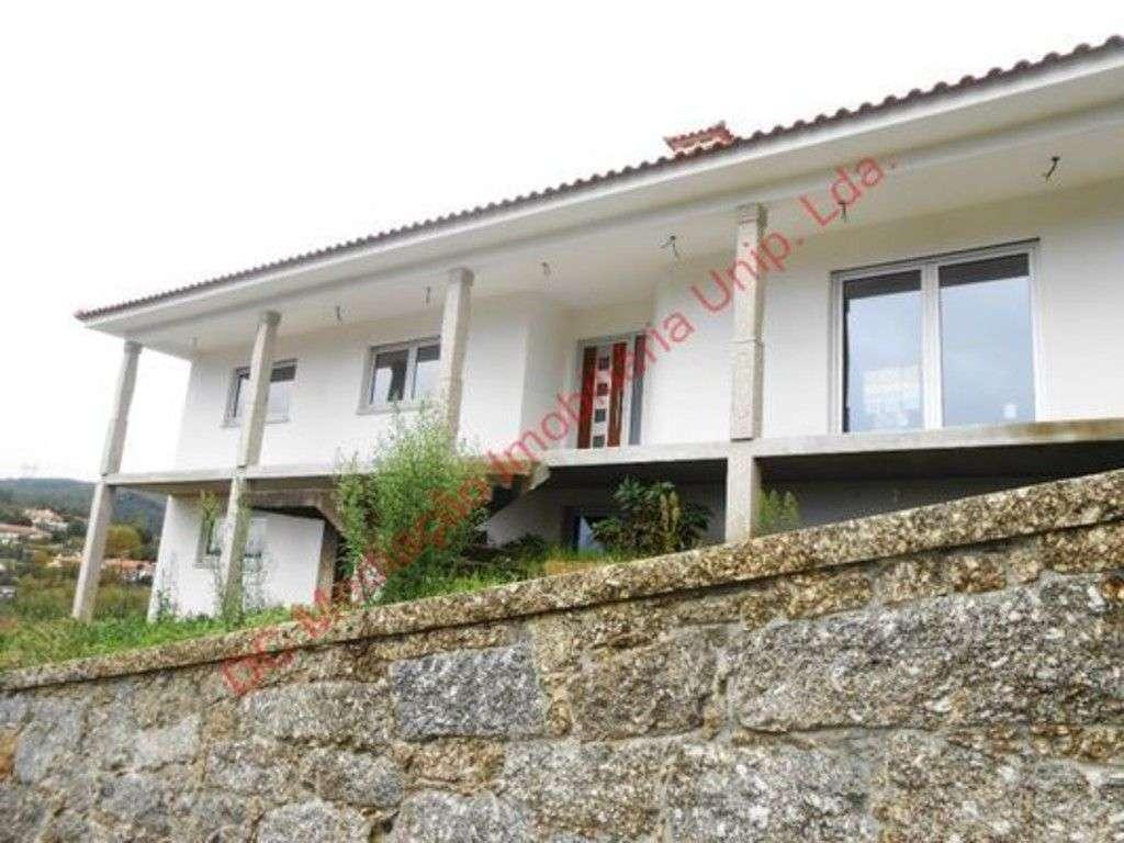 Moradia para comprar, Fonte Arcada e Oliveira, Braga - Foto 2
