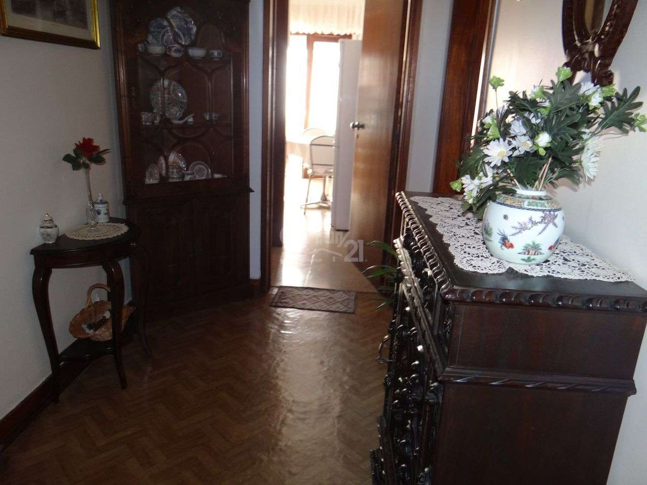Apartamento para comprar, Malagueira e Horta das Figueiras, Évora - Foto 15