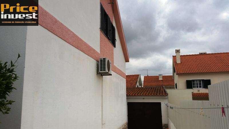 Moradia para comprar, Quinta do Conde, Setúbal - Foto 28