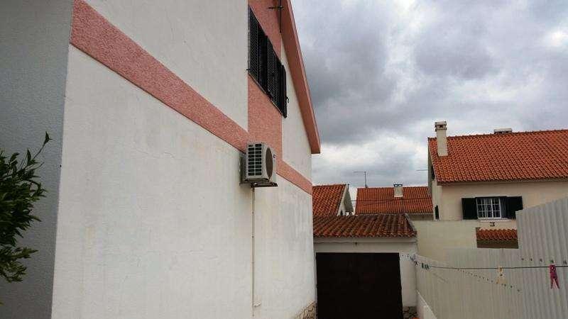Moradia para comprar, Quinta do Conde, Sesimbra, Setúbal - Foto 28