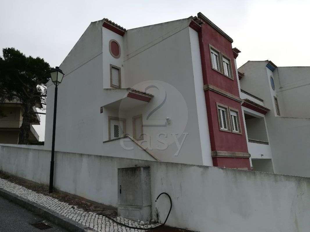 Moradia para comprar, Lamas e Cercal, Lisboa - Foto 1