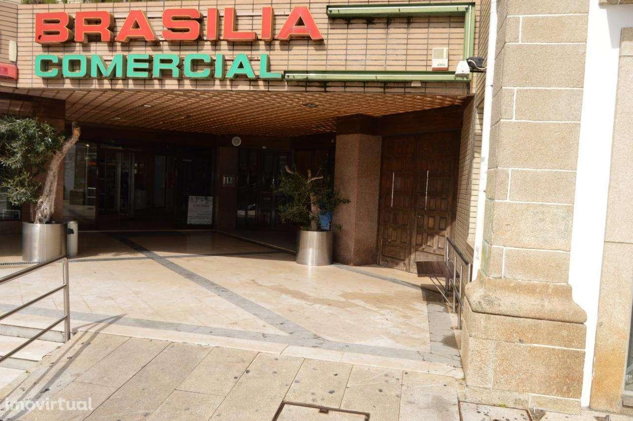Loja para comprar, Penafiel, Porto - Foto 1
