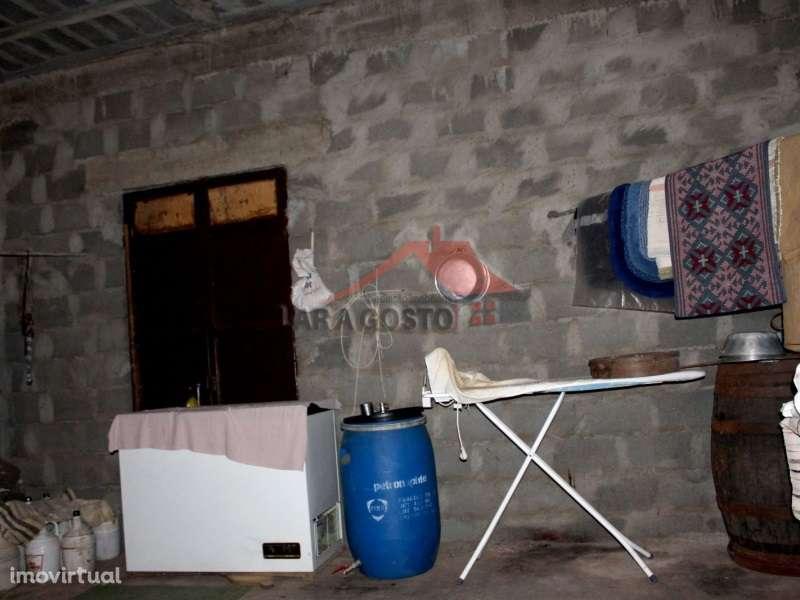 Moradia para comprar, Gebelim e Soeima, Alfandega da Fé, Bragança - Foto 12