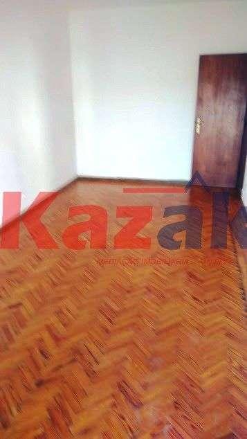 Apartamento para comprar, Rua Infante Dom Luís - Bairro Catroga e Gaio, Abrantes (São Vicente e São João) e Alferrarede - Foto 8
