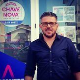 Real Estate Developers: Cláudio Alegre - Chave Nova - Canidelo, Vila Nova de Gaia, Porto