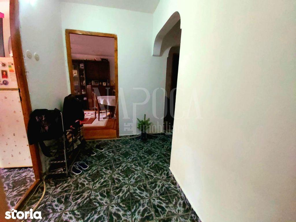 Apartament cu 3 camere, zona Lidl, in cartierul Intre Lacuri!