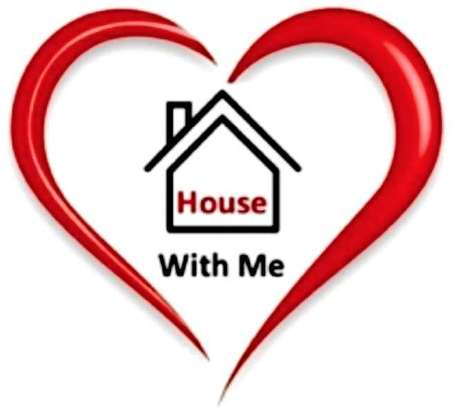 Promotores Imobiliários: House With Me - Lordelo do Ouro e Massarelos, Porto