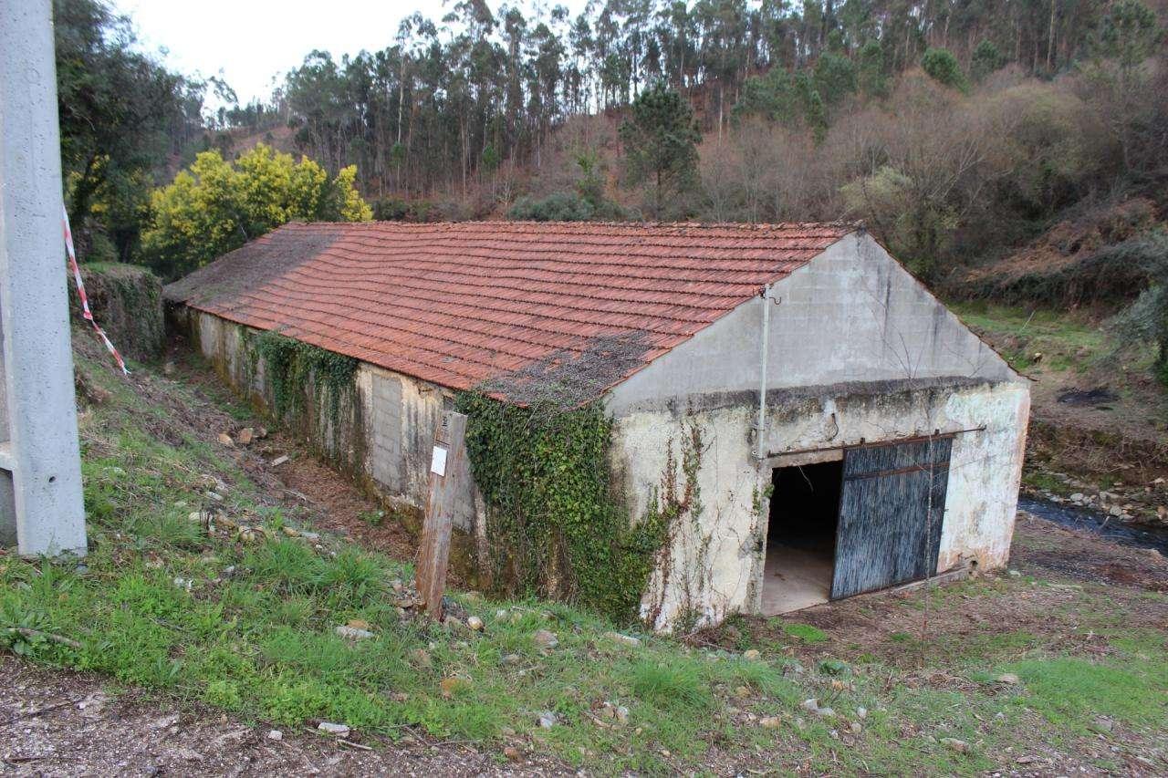 Quintas e herdades para comprar, Aguda, Figueiró dos Vinhos, Leiria - Foto 51
