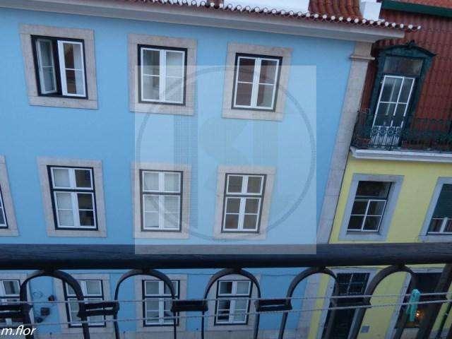 Prédio para comprar, Santa Maria Maior, Lisboa - Foto 13
