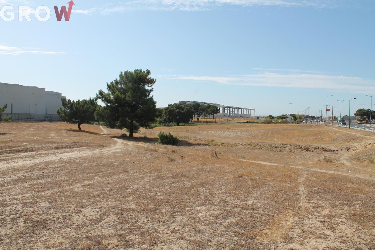 Terreno para comprar, Atalaia e Alto Estanqueiro-Jardia, Montijo, Setúbal - Foto 10