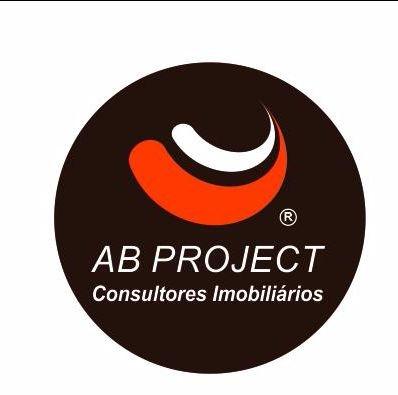 AB Project Consultores Imobiliários