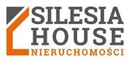 Biuro nieruchomości: Silesia House Nieruchomości