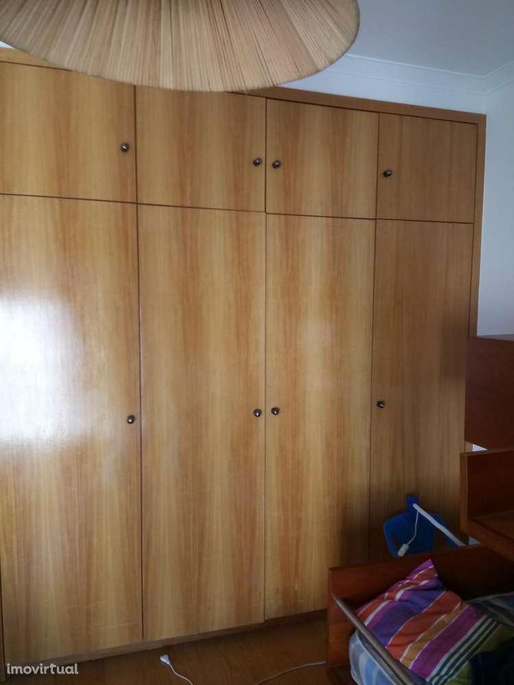 Apartamento para comprar, Mindelo, Vila do Conde, Porto - Foto 14