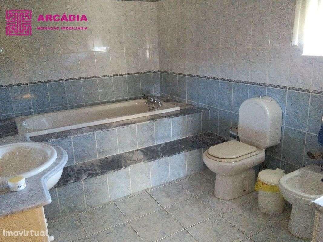 Moradia para comprar, Torre e Portela, Amares, Braga - Foto 13