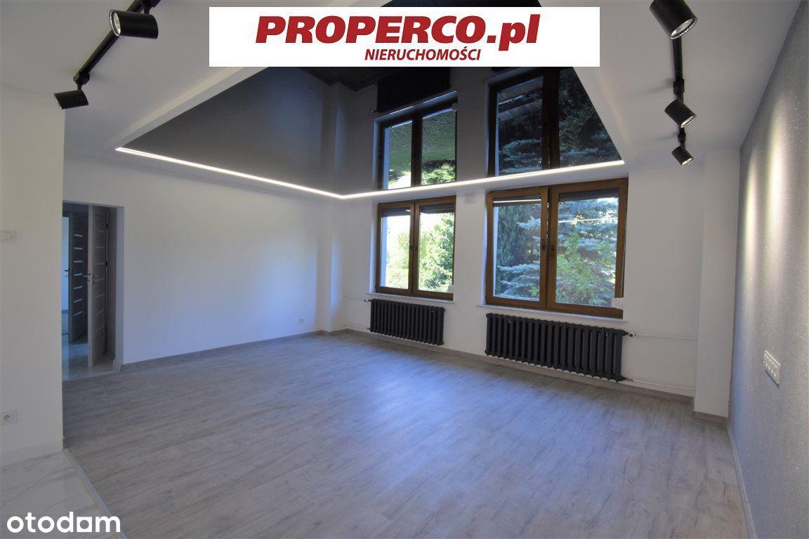 Mieszkanie,3 pok., 66 m2, Herby, ul. Częstochowska