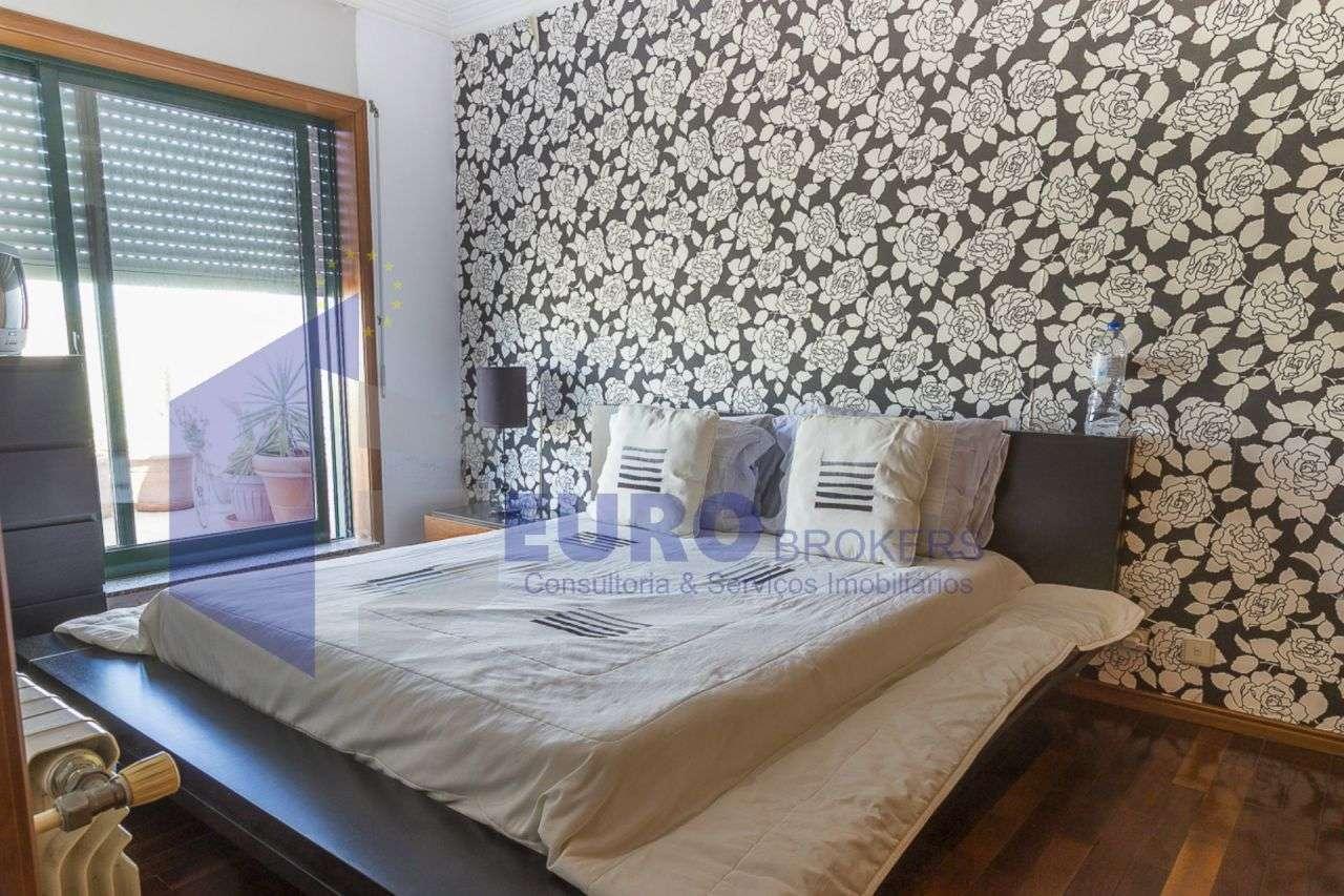Apartamento para comprar, Mafamude e Vilar do Paraíso, Porto - Foto 10