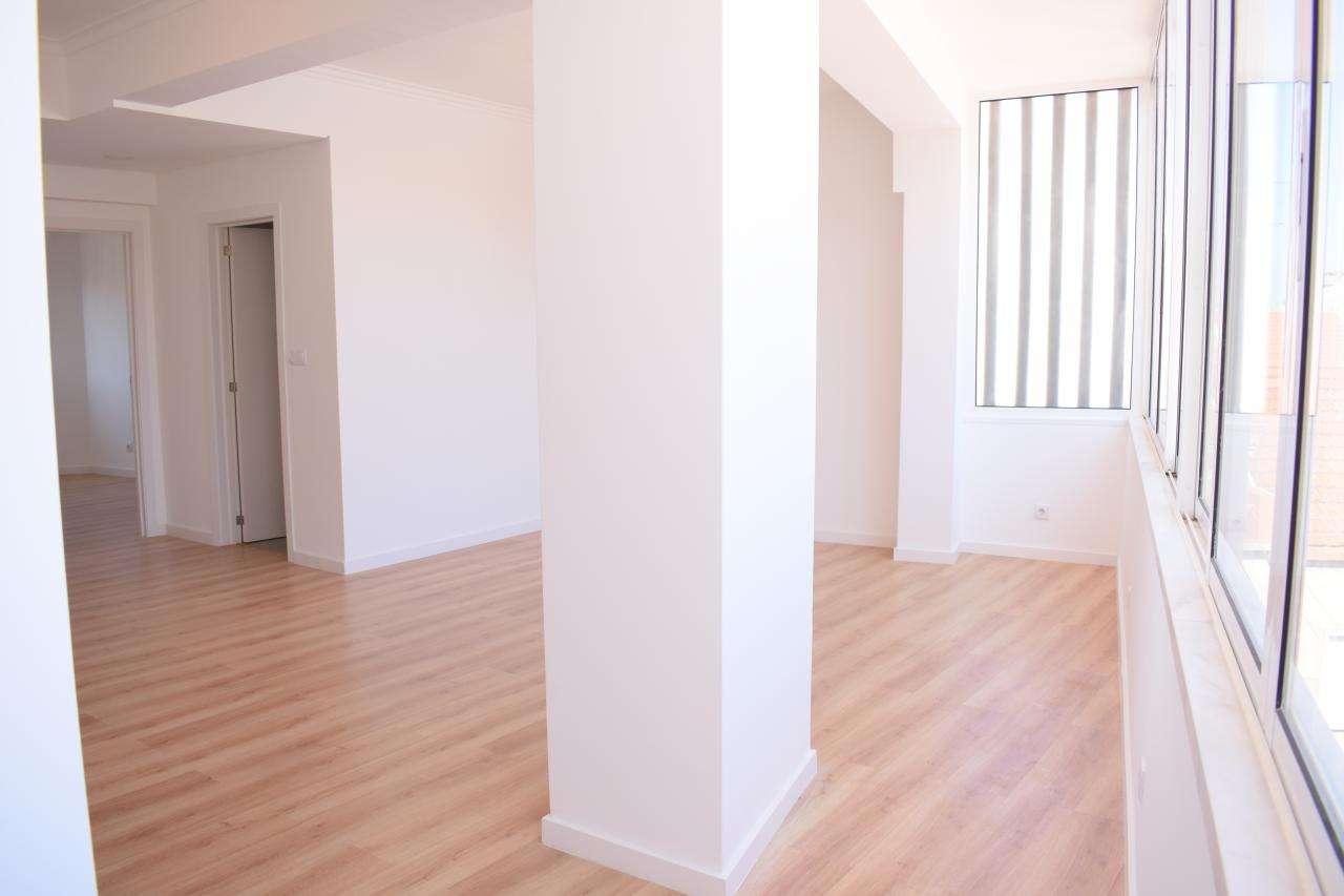 Apartamento para comprar, Rua Neves Ferreira, Penha de França - Foto 8