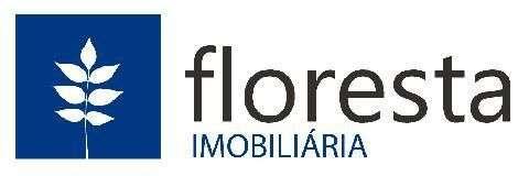 Agência Imobiliária: floresta Imobiliária