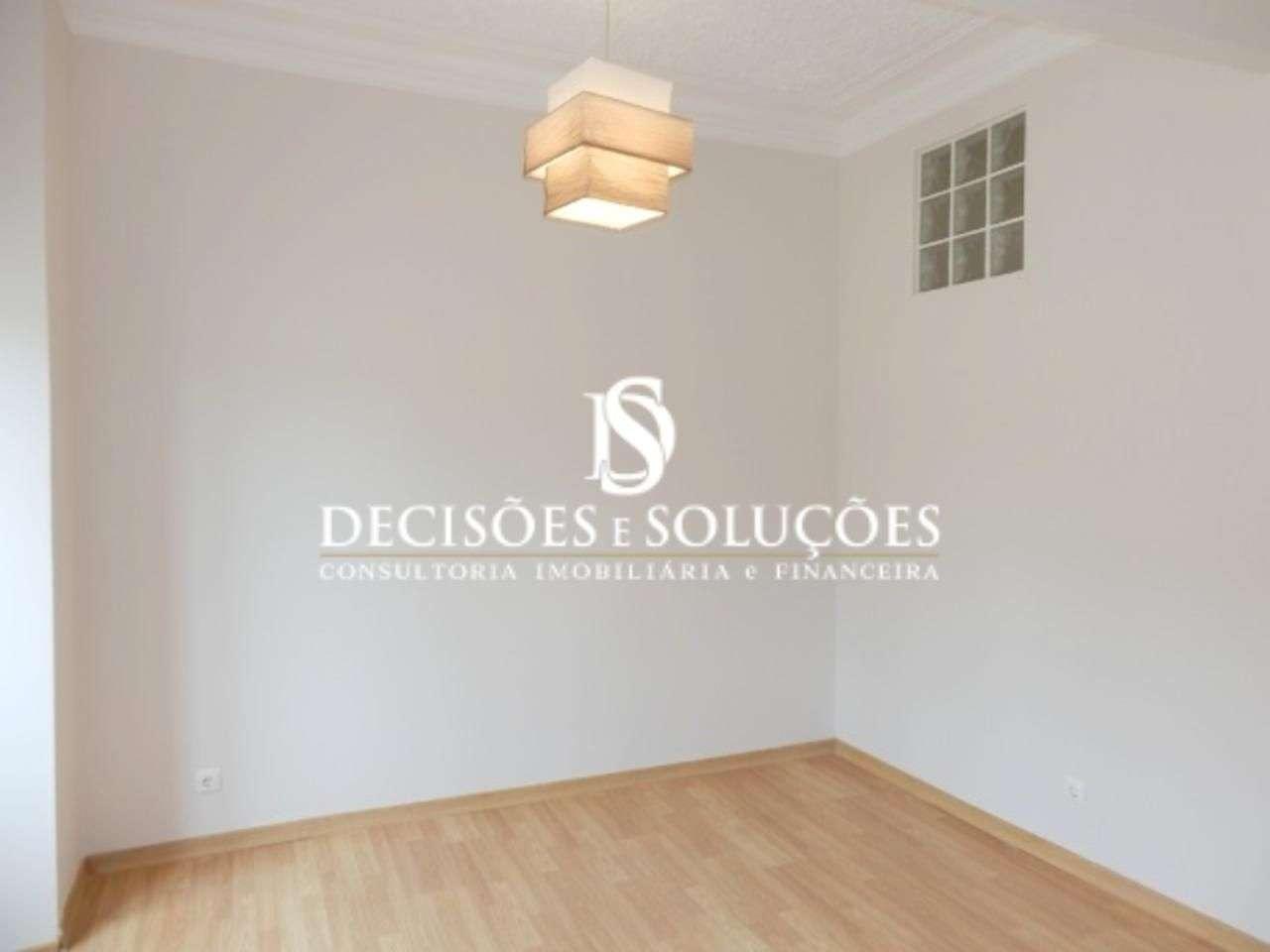 Apartamento para comprar, Marvila, Lisboa - Foto 3