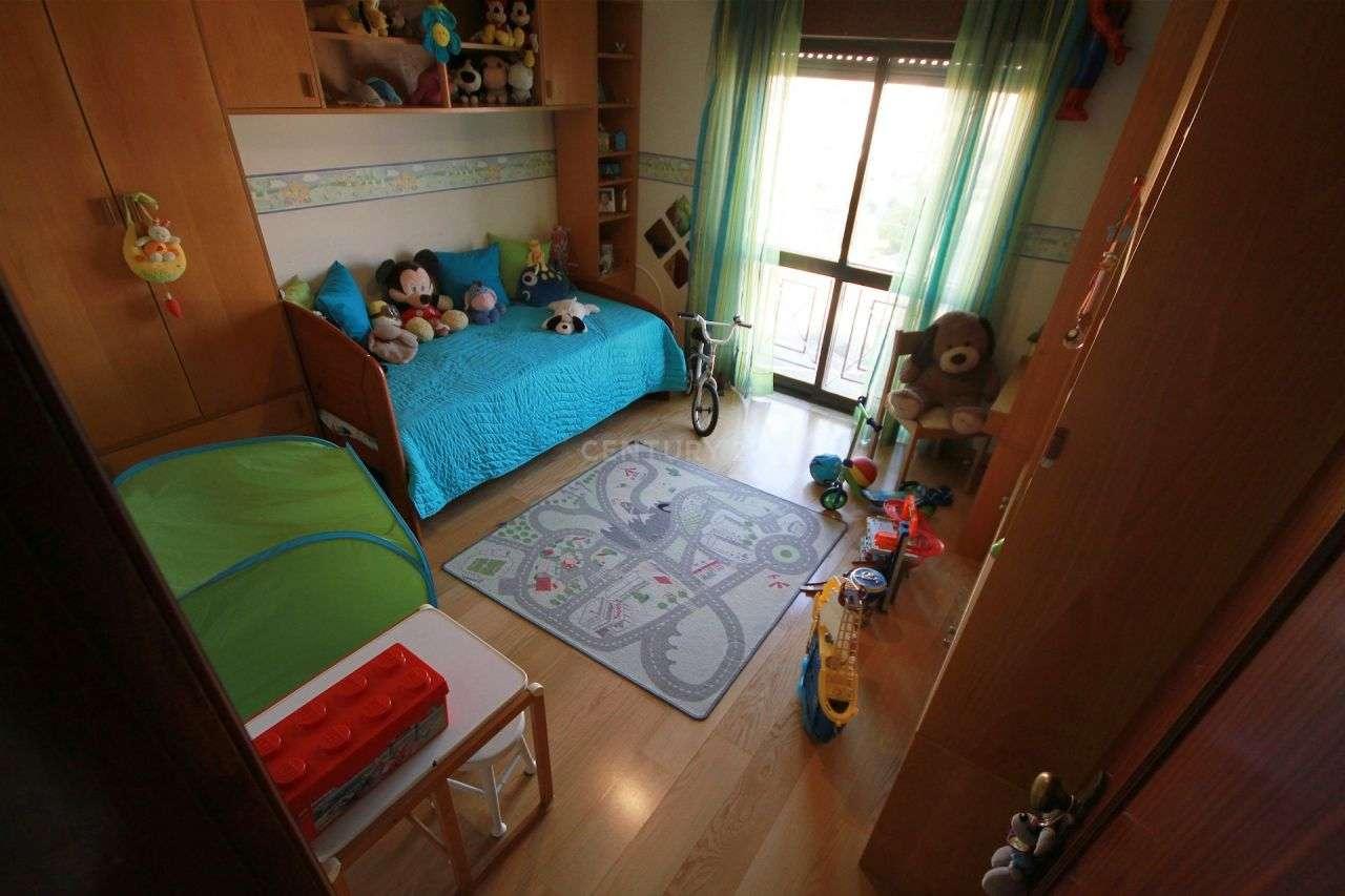 Apartamento para comprar, Alverca do Ribatejo e Sobralinho, Vila Franca de Xira, Lisboa - Foto 16