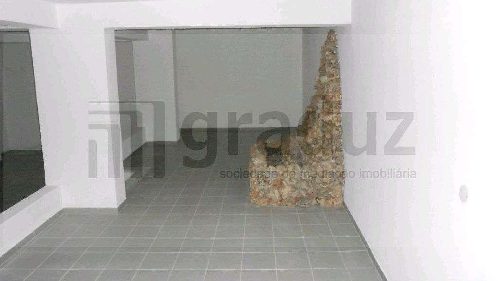 Loja para arrendar, Almaceda, Castelo Branco - Foto 4