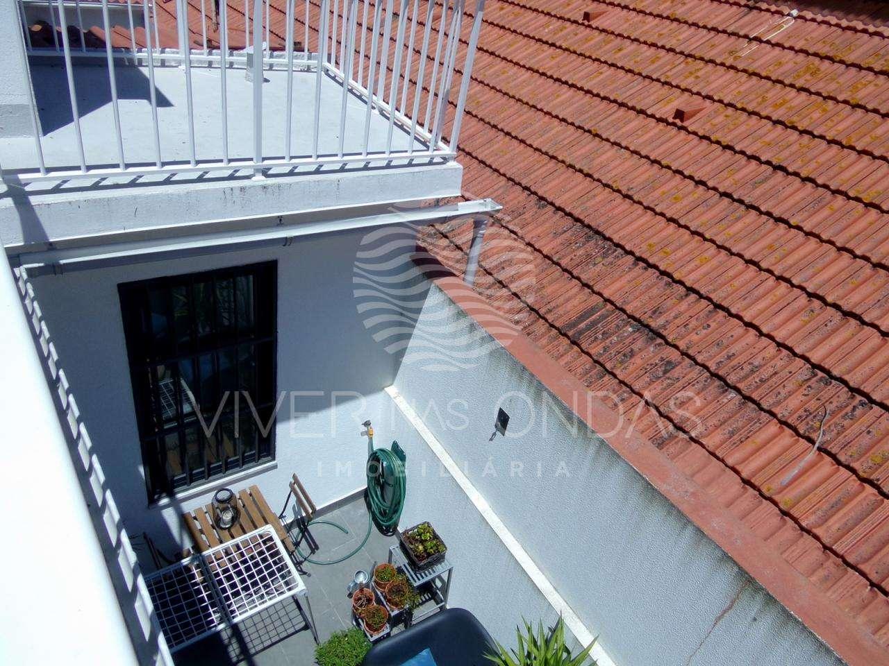 Apartamento para comprar, Beato, Lisboa - Foto 13