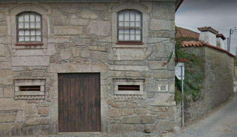 Quintas e herdades para comprar, Milhazes, Vilar de Figos e Faria, Braga - Foto 4