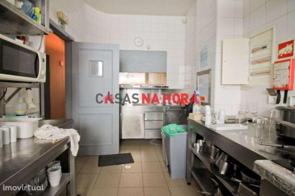 Trespasses para comprar, Matosinhos e Leça da Palmeira, Porto - Foto 9