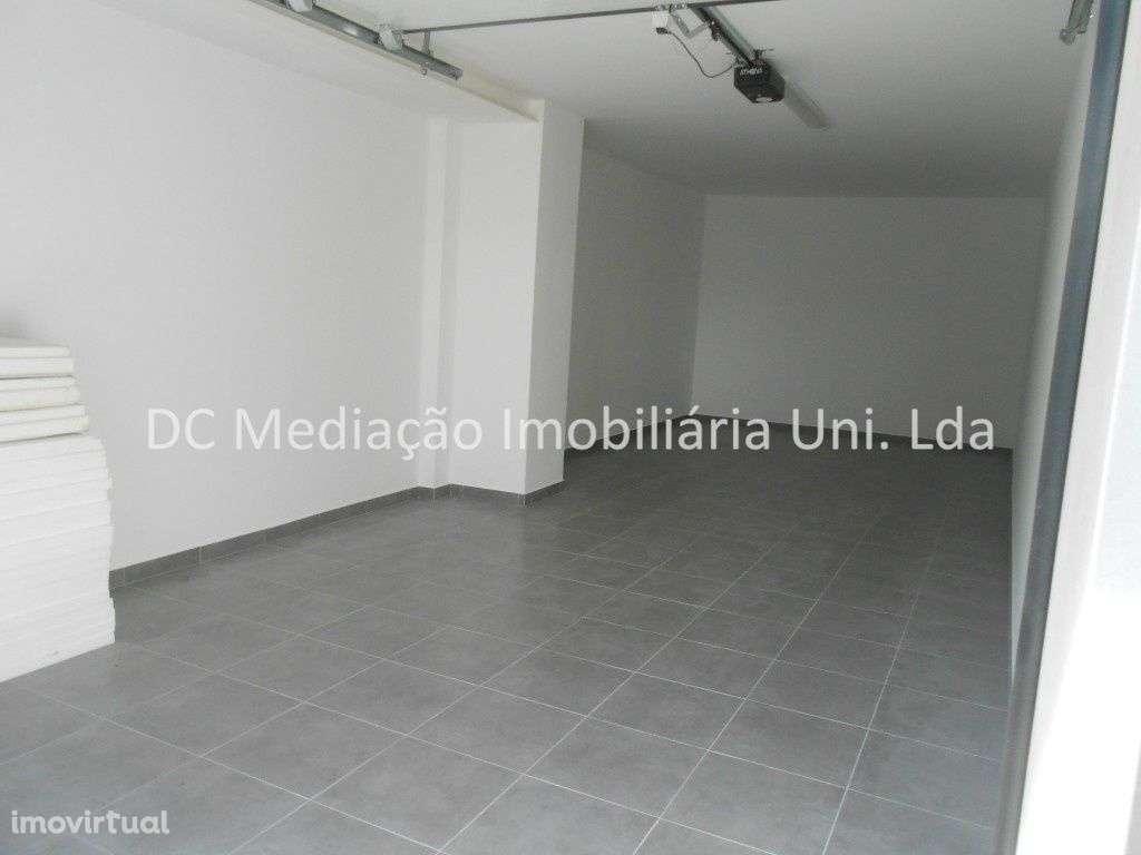 Apartamento para comprar, São Victor, Braga - Foto 32