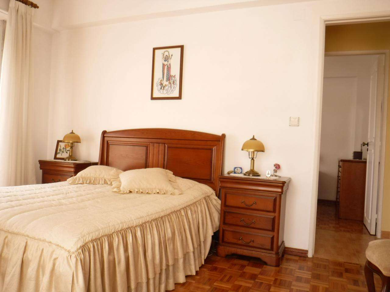 Apartamento para comprar, Moscavide e Portela, Lisboa - Foto 21