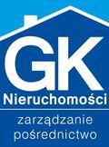 Deweloperzy: GK Nieruchomości - Siemianowice Śląskie, śląskie