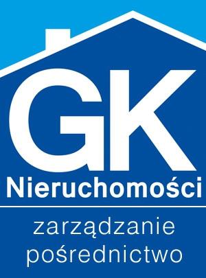 GK Nieruchomości