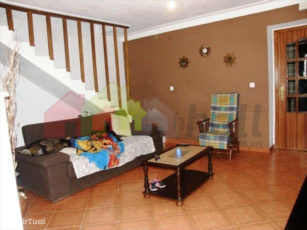 Moradia para comprar, Aljustrel e Rio de Moinhos, Aljustrel, Beja - Foto 3