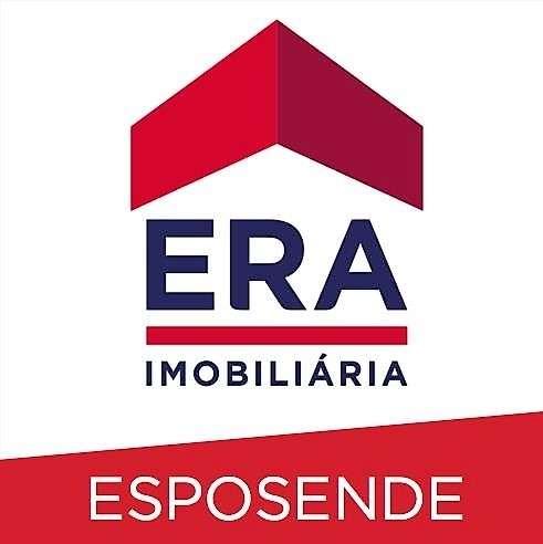 ERA Viana Castelo / Esposende