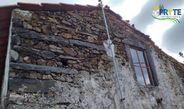 Quintas e herdades para comprar, Oleiros-Amieira, Oleiros, Castelo Branco - Foto 1