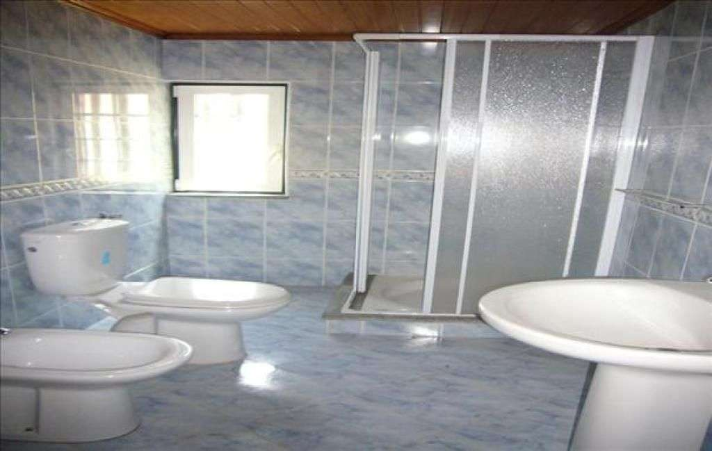 Apartamento para comprar, Melo e Nabais, Guarda - Foto 5
