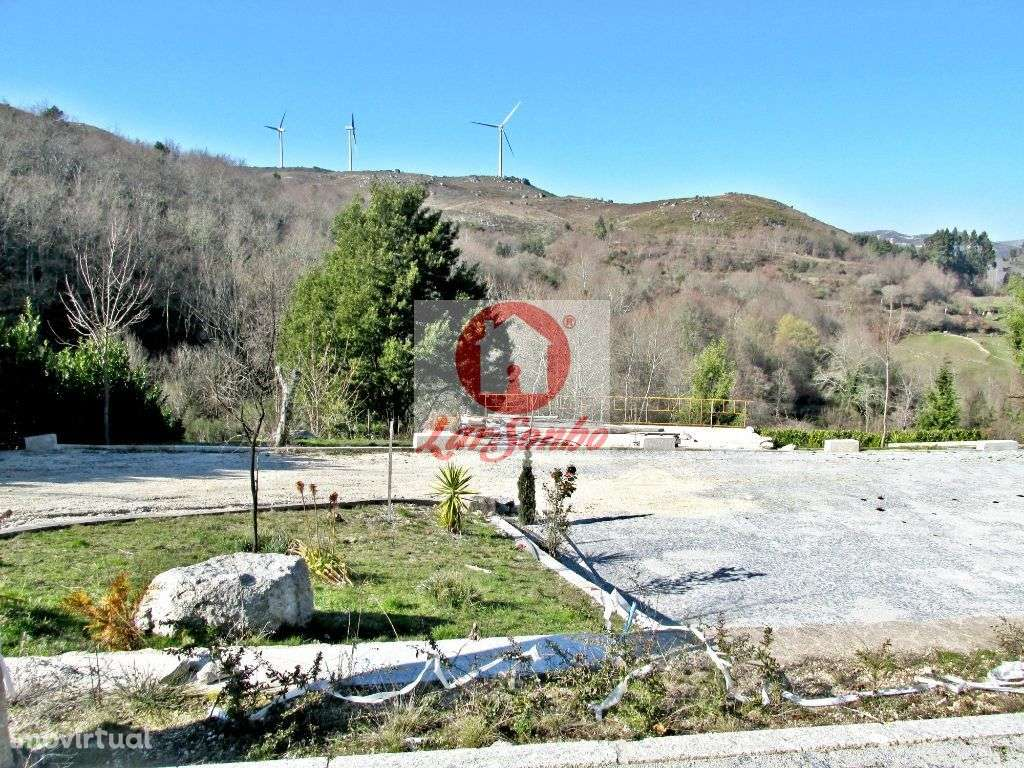 Quintas e herdades para comprar, Moreira do Rei e Várzea Cova, Braga - Foto 13