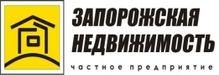Компании-застройщики: Запорожская недвижимость - Запорожье, Запорізька область (Город)