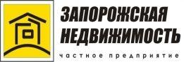 Агентство недвижимости: Запорожская недвижимость