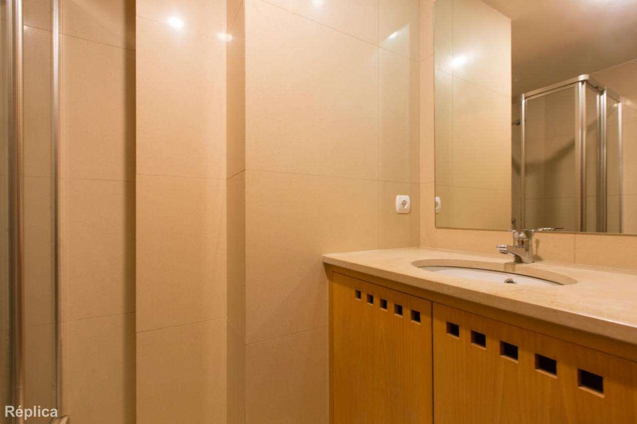 Apartamento para comprar, Lordelo do Ouro e Massarelos, Porto - Foto 33