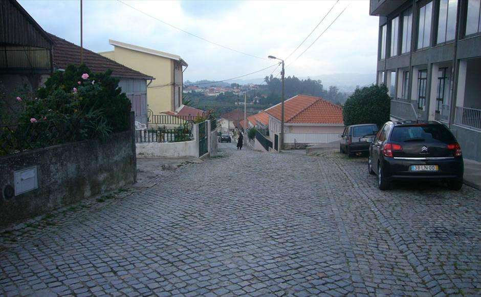 Moradia para comprar, Freamunde, Paços de Ferreira, Porto - Foto 5
