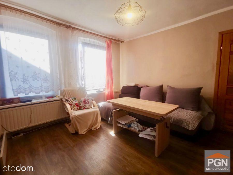 4 pokoje, Bezczynszowe