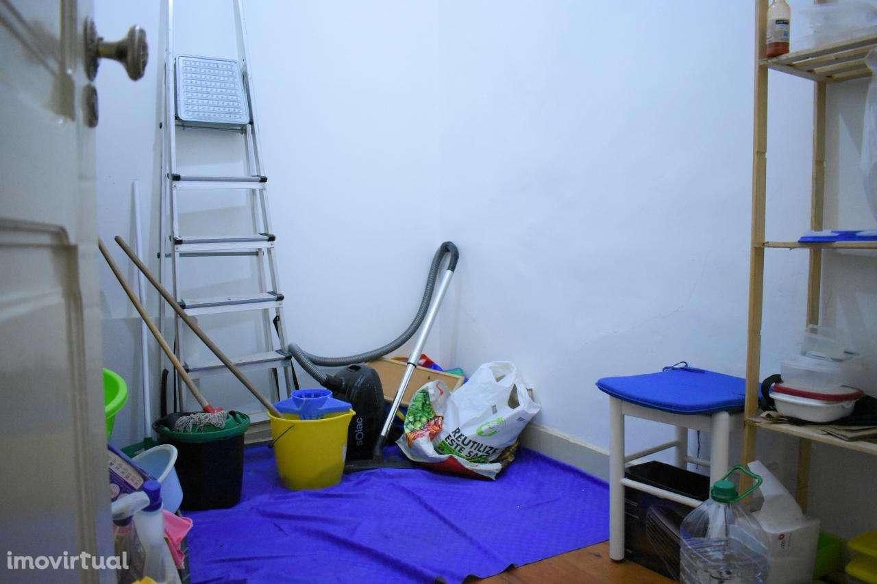 Apartamento para comprar, Arroios, Lisboa - Foto 22