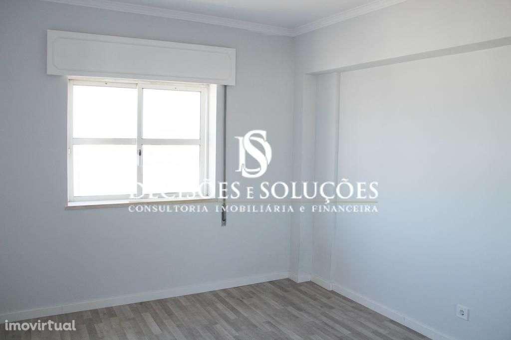 Apartamento para comprar, Sines - Foto 14
