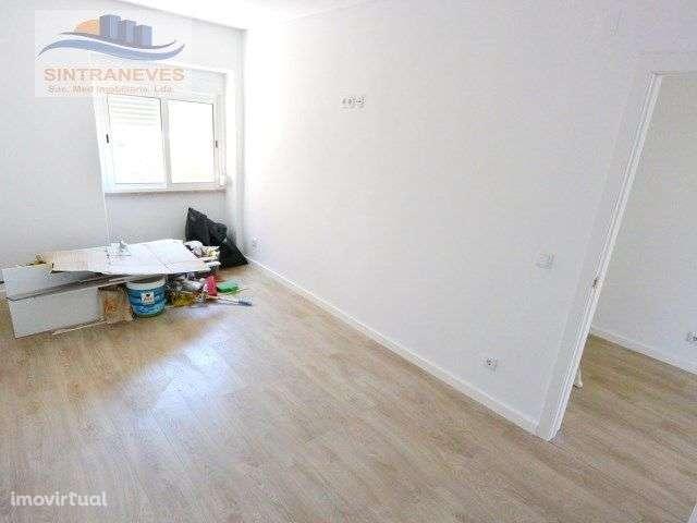 Apartamento para comprar, Venteira, Lisboa - Foto 32