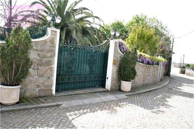 Quintas e herdades para comprar, Folgosa, Porto - Foto 1