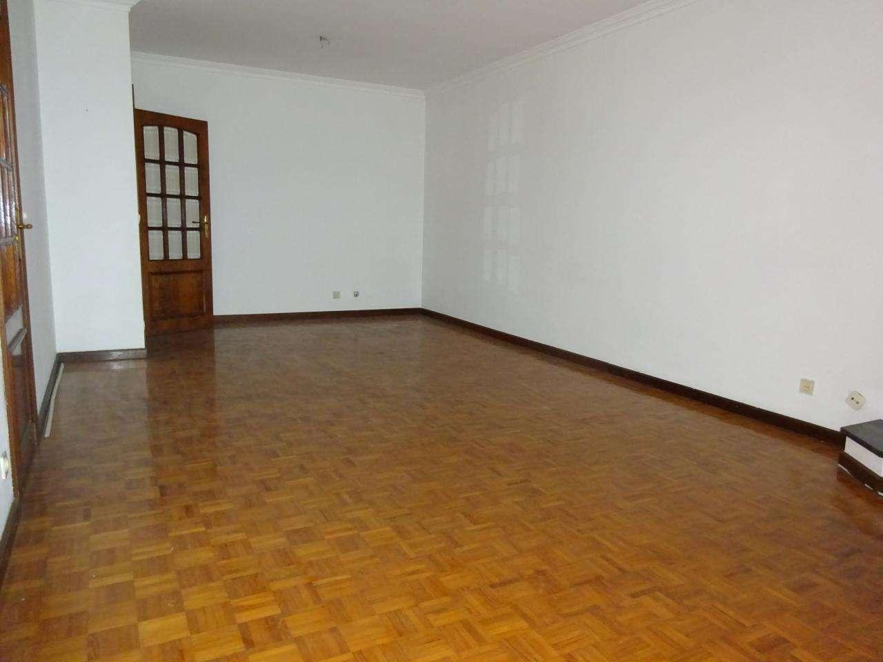Apartamento para arrendar, Mirandela - Foto 2
