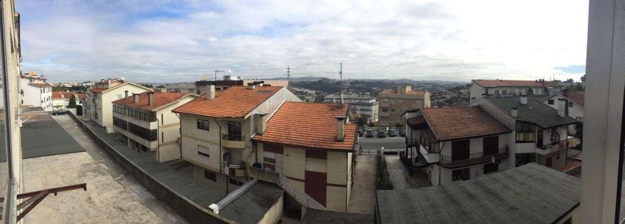 Apartamento para arrendar, Rua Professor Egas Moniz - Oliveira do Douro, Oliveira do Douro - Foto 10